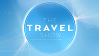 The BBC Travel Show